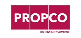 PROPCO - The Property Company